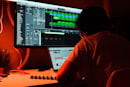 The three best platforms for music production