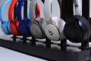 主動降噪和 Apple H1 晶片是 Beats Solo Pro 的兩大升級點