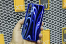 Realme 再台續推 64MP 四鏡新機 Realme XT