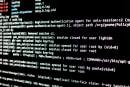 Linuxの「sudo」コマンドにroot権限奪取の脆弱性。ユーザーID処理のバグで制限無効化