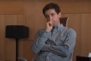 The 'Silicon Valley' season six trailer skewers the past year in tech