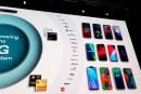 Oppo 确认首发高通的 SA / NSA 双模 5G 芯片