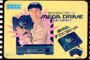 1988年10月29日、16bit CPUを搭載したゲーム機「メガドライブ」が発売されました:今日は何の日?