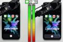 iOS 13のダークモード、有機ELのバッテリー持ちが良くなると実証