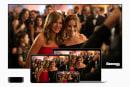 Apple TV+ 的《晨早直播室》首度獲獎項提名