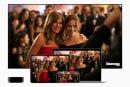 米アップル、Apple Music学生プランにApple TV+をバンドル。お値段は据え置き