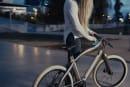 顔認証付き電動アシスト自転車「X One」出資募集中。フレームにAndroid搭載、約22万円から