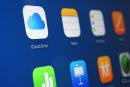 アップル、iCloudフォルダ共有をひそかに「来春」に延期