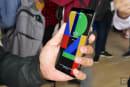 Google 將增加「睜眼」選項來修復 Pixel 4 閉眼也能面部解鎖的問題