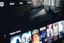 Twitch 正式登陸 Apple TV
