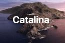 macOS Catalina配信開始。iTunesが3分割、iPadをサブディスプレイ化するSidecarなど新機能多数