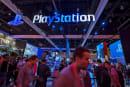 ソニー、プレイステーション5は2020年末発売。ハプティックで没入感向上の新コントローラや新UI採用 #PS5
