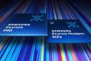 Exynos 990 是基於 7nm EUV、支援 5G 的 Samsung 新旗艦晶片