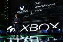 前 Xbox 高管 Mike Ybarra 將接任暴雪的新總經理