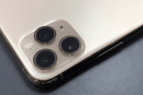 iPhone 11 camera review: Impressed by a function that expanded the fun of photography :  Machine translation