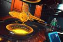 『No Man's Sky』大型アプデ「SYNTHESIS」リリース。宇宙船の解体やアップグレード、QoL改善