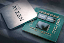 AMD、Ryzen 9 3950Xを11月25日に749ドルで発売