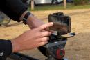 iPhone 11 Proはプロ仕様ビデオカメラの代わりになるのか。受賞歴ある撮影スタッフが検証