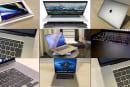 5分でわかる16インチMacBook Proの全貌。変わったのは画面サイズだけじゃない 「ある意味モデルチェンジ」