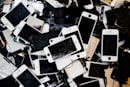 Apple 稱自己維修服務的支出比收費還要高