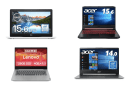 Amazon Black Friday情報|AcerやDell、LenovoのPCの特選タイムセールを展開中
