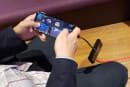 有線LAN接続で爆速のプロ仕様「Xperia 1」でフォートナイトをプレイ、eスポーツでの実用性を考える