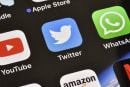 Twitter、iOS版の強制スクロール不具合を修正したv8.1.5を公開