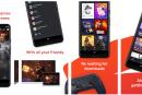 Stadia 的 app 已經可以在 Play Store 下載了
