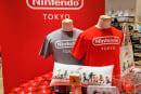 Nintendo TOKYOは1000点のグッズがゲーマーのHP(預金)を削ってくる恐るべき店舗でした