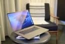 Mac史上最高峰「16インチMacBook Pro」の極上サウンドを実現したT2チップの功績(松村太郎)