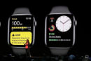 Apple Watchのノイズアプリ、自閉症の息子の大声に悩む親の助けとなる