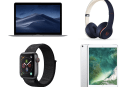 Amazon Black Friday情報|Apple WatchやMacBook、iPad Pro、Beats Solo3 Wirelessがお値打ち価格に!