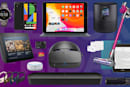 美国 Black Friday 2019 购物指南:电子产品节省高达 250 美元!