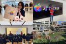 12月14日にオープン予定の「Apple 川崎」先着配布のグッズなど見どころを動画でレポート