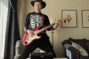 弾きたいときに5秒で鳴らせる、ワイヤレスギターアンプ「BOSS katana Air」|ベストバイ2019