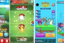 寶可夢遊戲首次登陸 Facebook