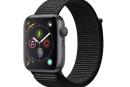 Amazonサイバーマンデー情報|「AppleWatch Series4」44mmモデルが3万7200円