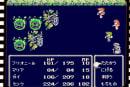 1988年12月17日、熟練度システムを取り入れた「ファイナルファンタジーII」が発売されました:今日は何の日?