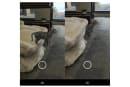 Google 的新「深度」功能讓 AR 體驗更逼真
