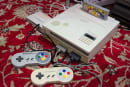 The legendary Nintendo PlayStation prototype is up for auction