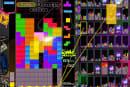 Nintendo Switchで一番ハマった! バトロワ時代のパズルゲー「テトリス99」|ベストバイ2019