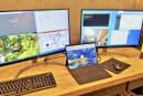 スマホCPU搭載のWindowsノートPC拡大へ、Snapdragon 8c / 7c発表
