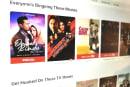 吉本興業、 東南アジアの動画配信「iflix」に20作品を配信