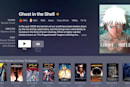 The Morning After: Plex started streaming free movies and TV shows