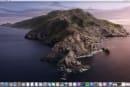 macOS Catalina 10.15.2配信開始。ミュージックやメールなど複数のバグ修正