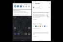Android OSにて非公式アプリのインストールをブロックする機能、導入を検討中か