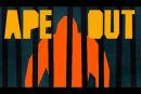 野生を解き放て!超暴力ゴリラ脱出ゲーム『Ape Out』がEpicストア冬セールで無料。25日午前1時まで