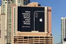 为了分享对隐私保护的见解,苹果在 28 年后重回 CES