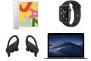 Amazonサイバーマンデー情報| iPadやAppleWatch、MacBook、Powerbeats ProなどApple製品がお買い得