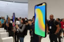 苹果可能会在 2021 年款 iPhone 上去掉 Lightning 口